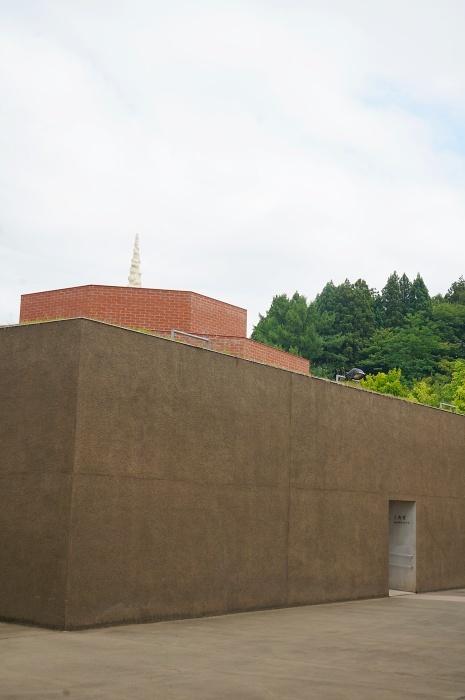 19年夏日本旅行(3日目青森県立美術館)_e0362907_21234891.jpg