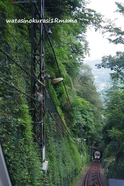 登山トレーニング リベンジ_c0365711_19250079.jpg