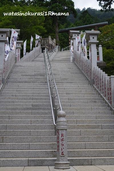登山トレーニング リベンジ_c0365711_19250147.jpg