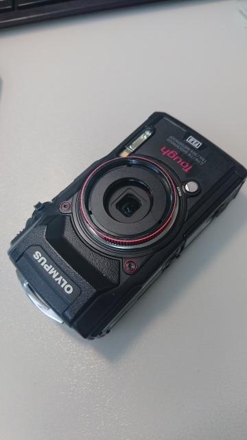 ヘルシンキの空港でカメラ紛失!_d0126116_18180643.jpg
