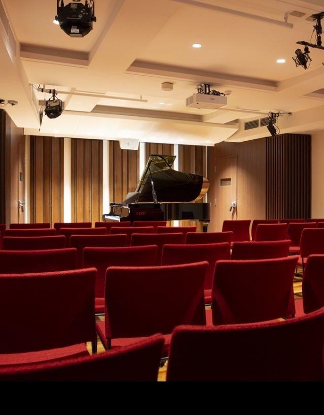AMAピアノと歌と管弦のコンクール2019関東地区大会_f0225419_01522558.jpeg