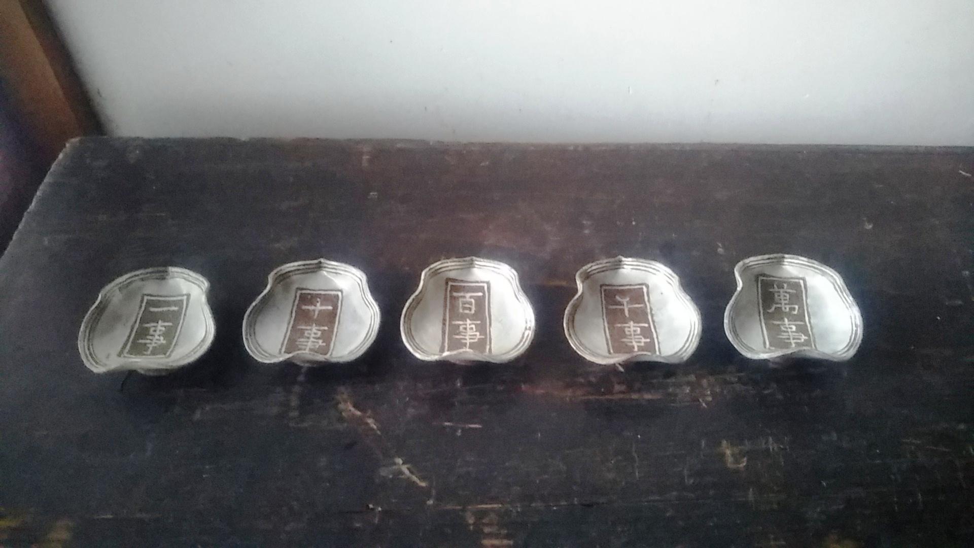 第10回韓国古陶磁探求陶人展_d0247023_20321724.jpg