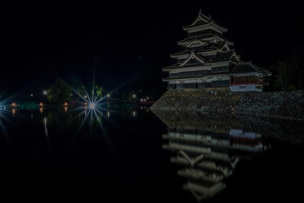 松本城_e0363038_11191556.jpg
