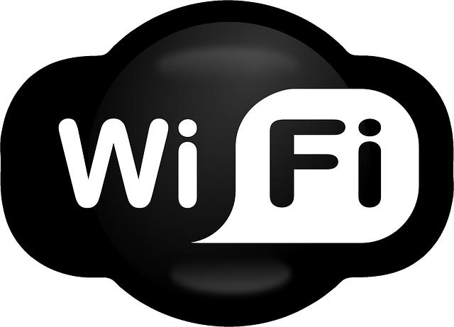 今更ですが。WIFI環境整いました。_e0034141_22242337.png