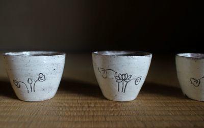 韓国古陶磁探求陶人展 明日より_a0279848_17064732.jpg