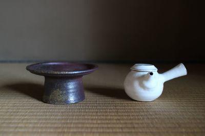 韓国古陶磁探求陶人展 明日より_a0279848_17070078.jpg