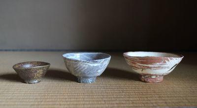 韓国古陶磁探求陶人展 明日より_a0279848_17070775.jpg