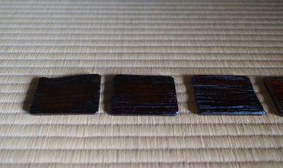 韓国古陶磁探求陶人展 明日より_a0279848_17072538.jpg