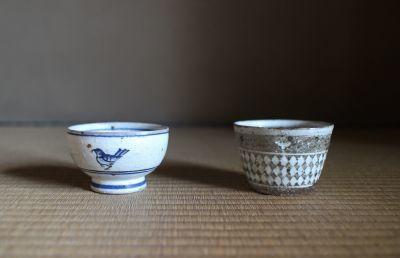 韓国古陶磁探求陶人展 明日より_a0279848_17073009.jpg