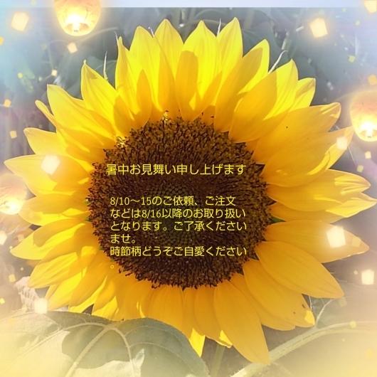 b0334354_15555365.jpg