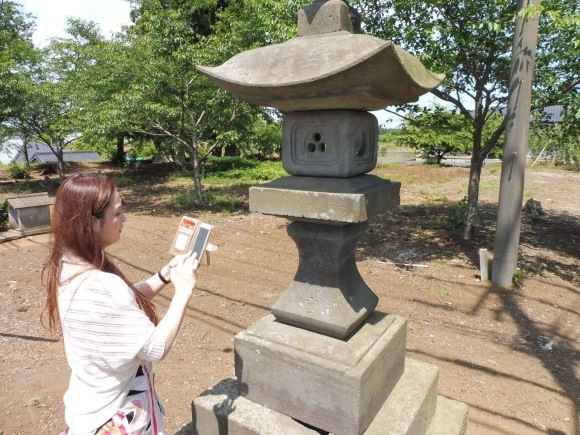 「知られざる日本」の謎を解明するツアー_d0082655_20031547.jpg