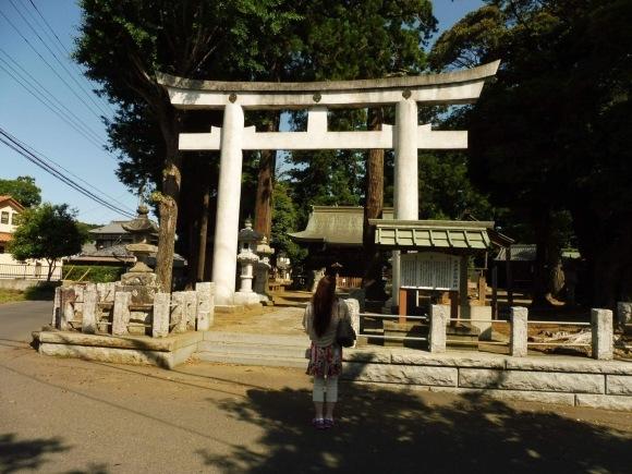 「知られざる日本」の謎を解明するツアー_d0082655_20035818.jpg