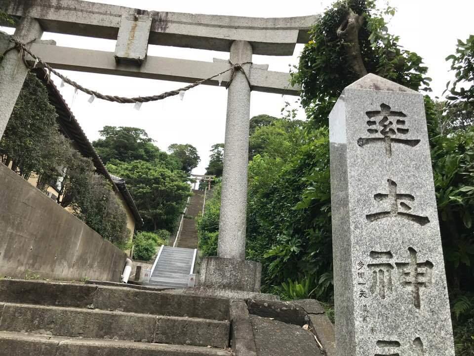 「知られざる日本」の謎を解明するツアー_d0082655_20205877.jpg