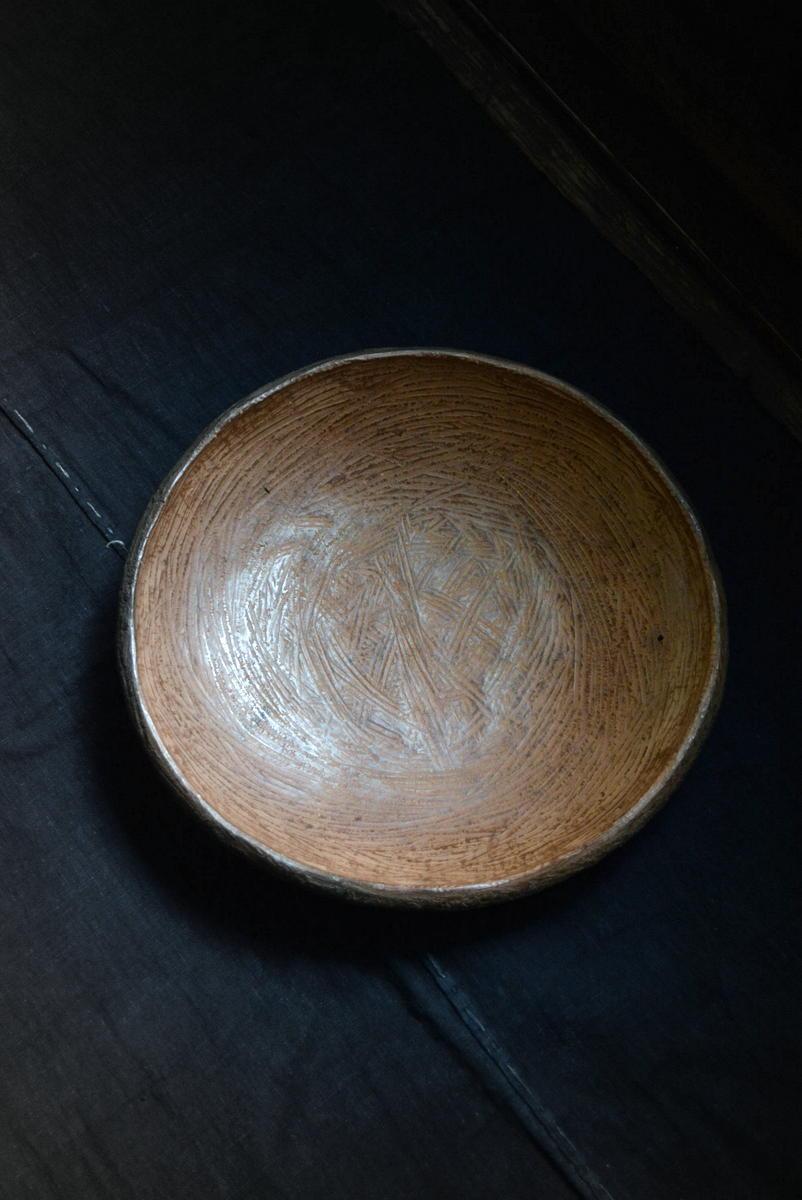 「熊谷幸治展 土器と土師器」4日目_d0087761_15524840.jpg