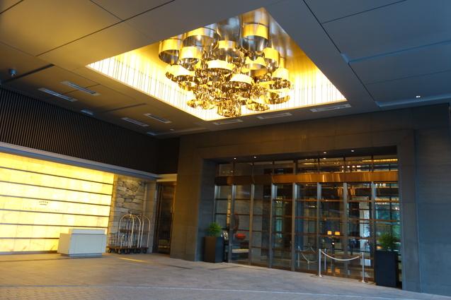 パレスホテル東京 (1)_b0405262_9163698.jpg
