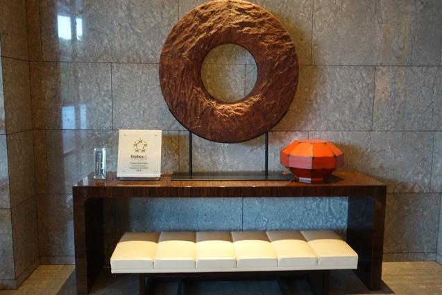 パレスホテル東京 (1)_b0405262_9171855.jpg
