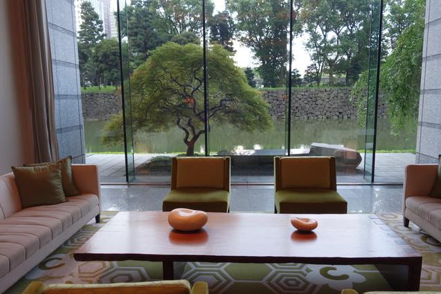 パレスホテル東京 (1)_b0405262_9194759.jpg