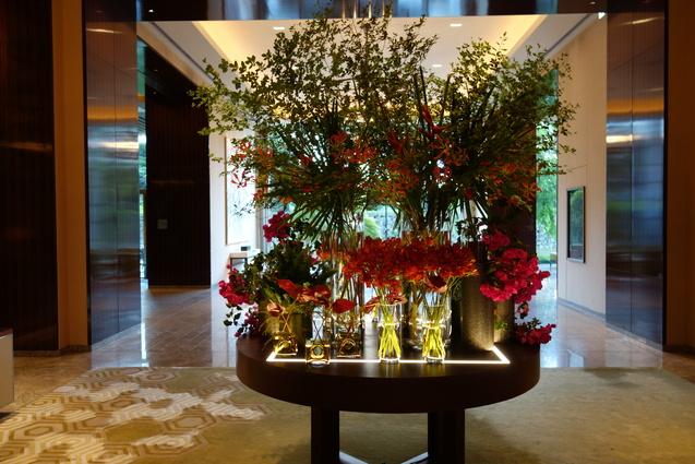 パレスホテル東京 (1)_b0405262_9205923.jpg