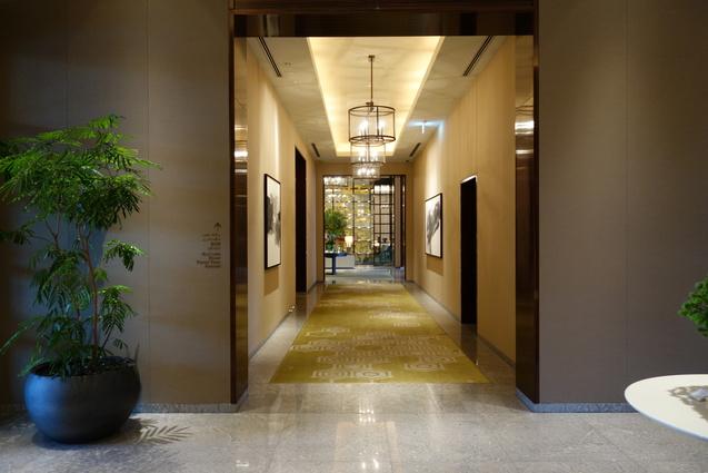 パレスホテル東京 (1)_b0405262_9212385.jpg