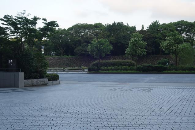 パレスホテル東京 (1)_b0405262_9222689.jpg