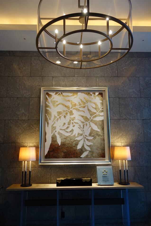パレスホテル東京 (1)_b0405262_92465.jpg