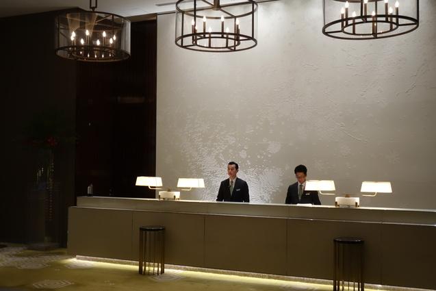 パレスホテル東京 (1)_b0405262_9283947.jpg
