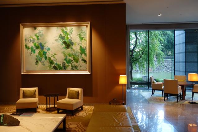 パレスホテル東京 (1)_b0405262_9293356.jpg