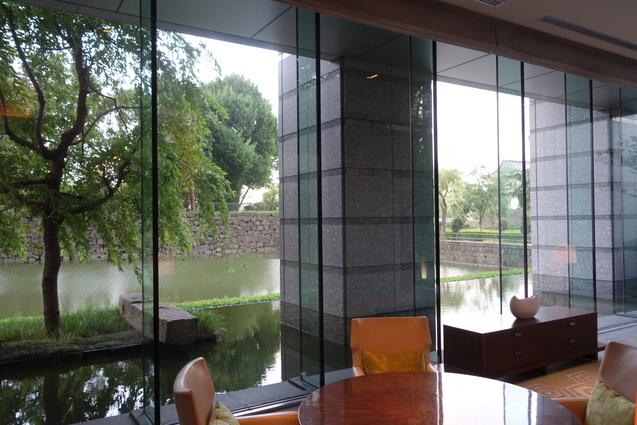 パレスホテル東京 (1)_b0405262_9295340.jpg