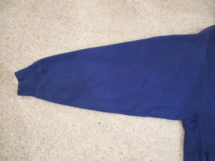 90\'s Champion Reverse Weave Snap Cardigan MADE IN U.S.A. 90s チャンピオン リバース スナップカーディガン アメリカ製_e0187362_11212993.jpg