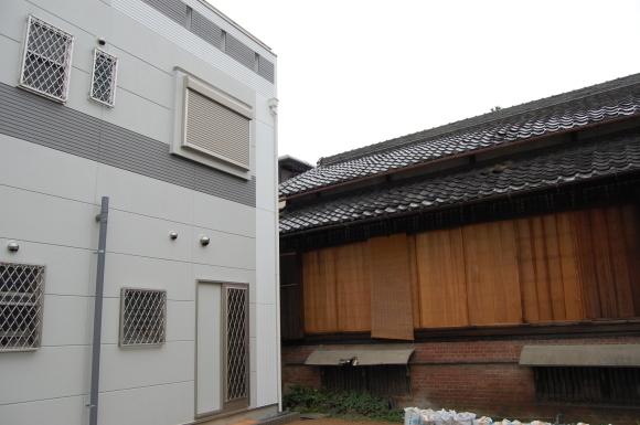 枚方の遊廓 桜新地_f0347663_16491493.jpg