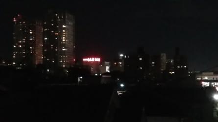 早稲沢を離れました。_c0160368_20271117.jpg