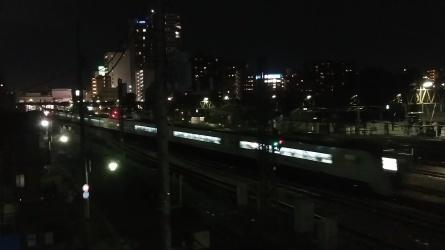 早稲沢を離れました。_c0160368_20272942.jpg