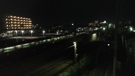 早稲沢を離れました。_c0160368_20274501.jpg