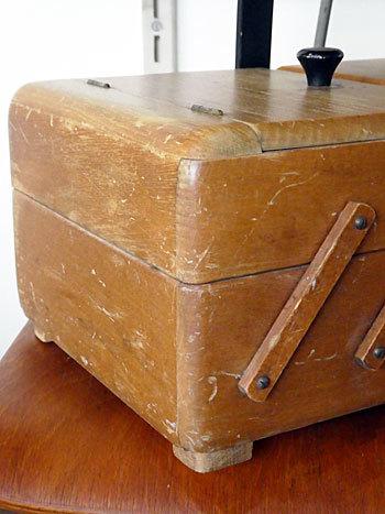 Sewing box_c0139773_15265263.jpg