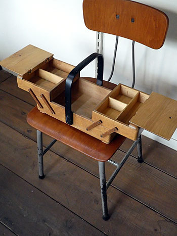Sewing box_c0139773_15281196.jpg