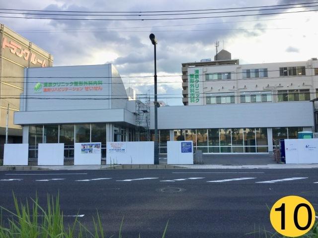 新鹿児島通所リハの進捗状況( ^ω^ )_a0079474_18244310.jpeg