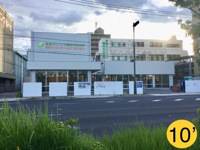 新鹿児島通所リハの進捗状況( ^ω^ )_a0079474_18245651.jpeg