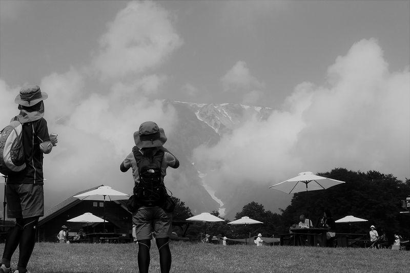 山ボーイ & 山ガール_b0150077_21325131.jpg