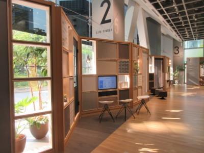 TOKYO リノベーション ミュージアム_d0297177_08470406.jpg