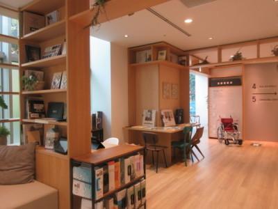 TOKYO リノベーション ミュージアム_d0297177_08471299.jpg