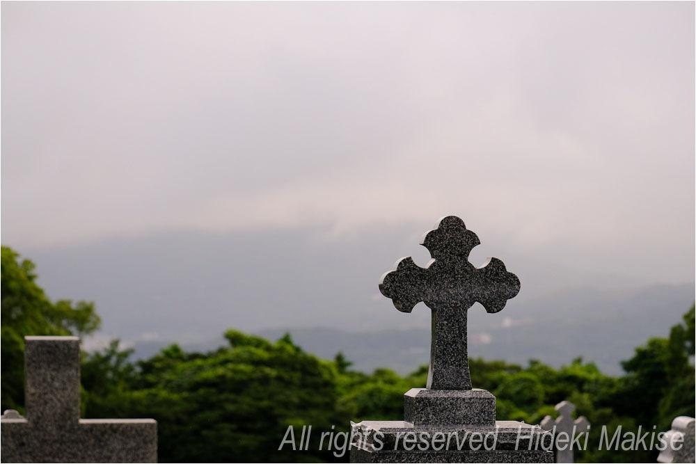 久方ぶりに生月、平戸を訪ねて(5)田平教会_c0122685_18081514.jpg