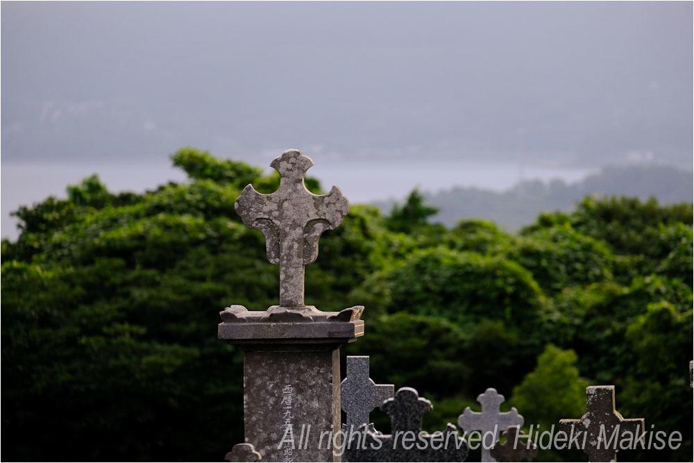 久方ぶりに生月、平戸を訪ねて(5)田平教会_c0122685_18081558.jpg