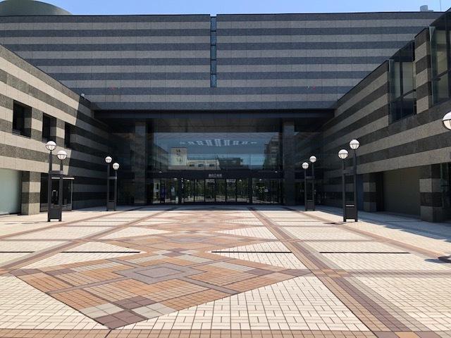 鎌倉芸術館リフォームセミナーを開催しました_e0190287_11574443.jpg