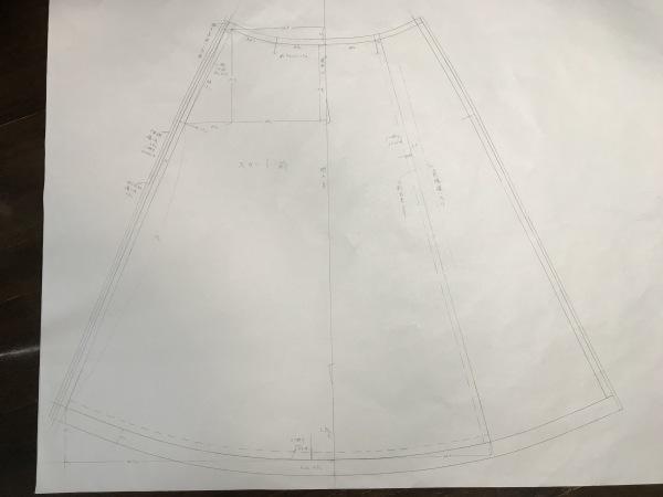 フレアラップスカートのパターン_e0397389_13585052.jpeg