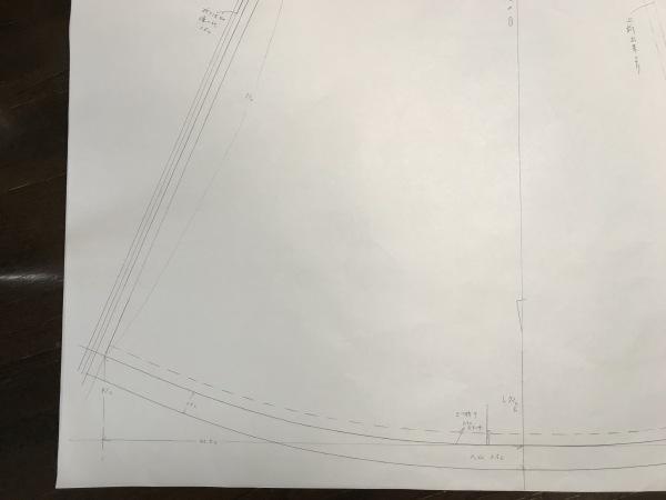 フレアラップスカートのパターン_e0397389_13590424.jpeg
