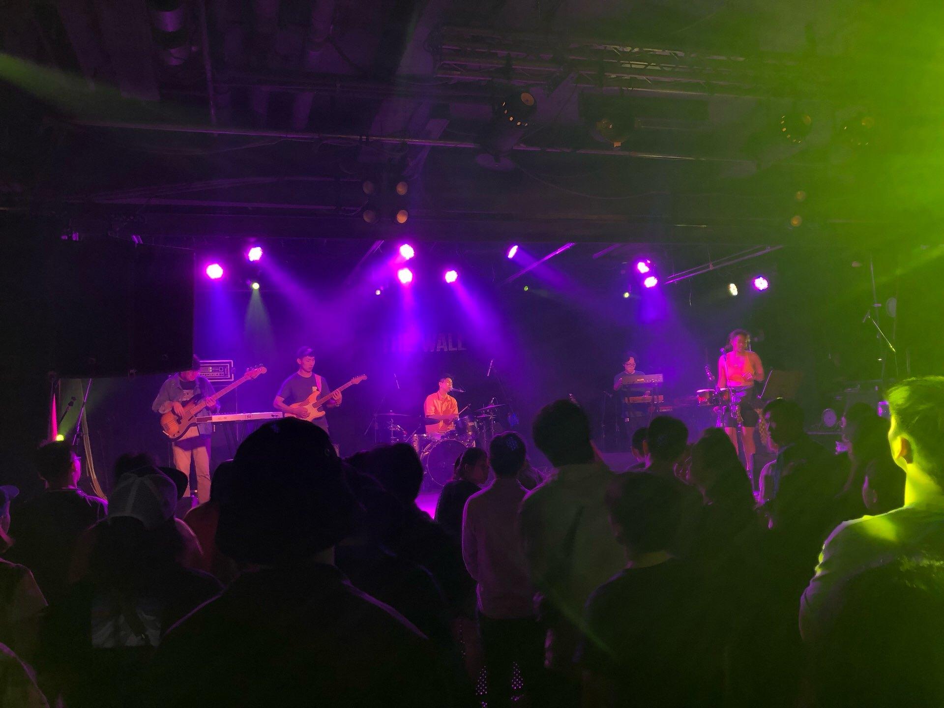 YGIGライブ@台北_e0230090_00074364.jpeg