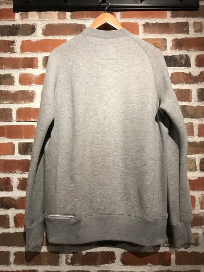 sacai - New Arrival & Recommend Items._c0079892_1826576.jpg