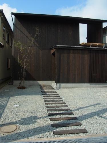 泉野の家_f0191999_09593790.jpg
