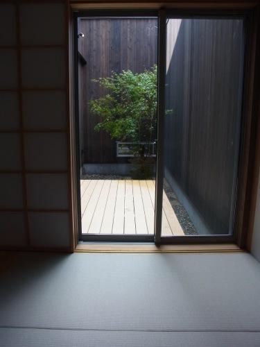 泉野の家_f0191999_11224033.jpg