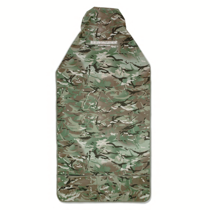 BLUCO NEW ITEMS!!!!_d0101000_12515647.png